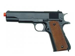 UHC 1911 Airsoft Pistol